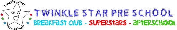 Twinkle Star Preschool